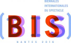 bis2016